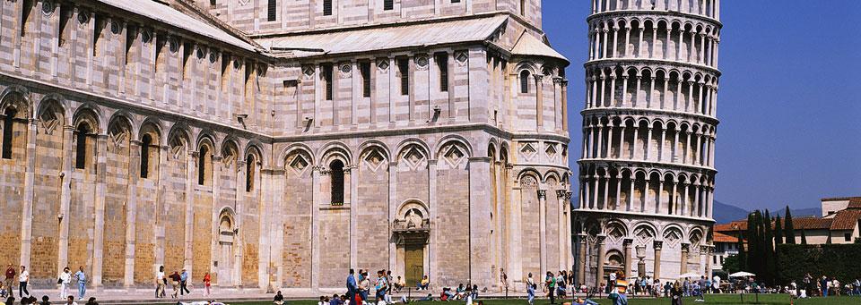 forza textbook free pdf italian